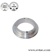 High End Precision Metal Parts Factory Price
