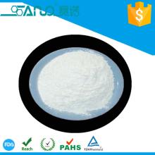 Обеспечить химическое ПВХ кальций-цинковых стабилизаторов с хорошим светом стабильности