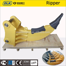 Ripper, Excavator Ripper, Excavator rock ripper