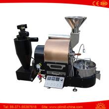 Máquina de café tostadora de café Café Tostador de café 5kg