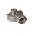 OEM service precision investment casting product