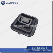 Genuine TFR/TFS Clutch Fork Dust Cover 8-94338-050-1