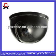 SONY EX-view interior Mini cámara Dome CCTV 700TVL SONY 811BK