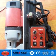 23mm taladro magnético prensa en venta