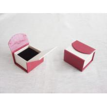 Customized Folding Box Jewelry Box Gift Paper Box Printing