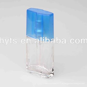 botellas de perfume india