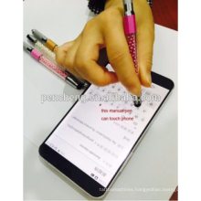 Best price tattoo needle wholesale and manual pen for tattoo lip and eyebrow