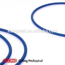 mega size o rings, Chinese manufacturer