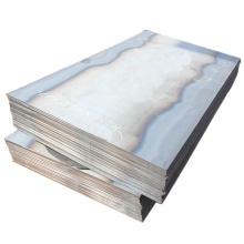 S355 20mm hot rolled steel plate alloy steel metal sheet carbon steel plate ms sheet