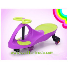 Twist Car with Good Selling for Kids (YV-T403)