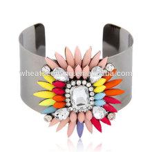 Bracelets de mariée indonésien