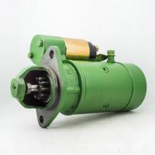 1.8kw 12V 10 T Starting Motor for Changchai Engine 190m1