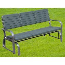 Public Leisure Swinging Bench (GYY-158S)