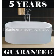 2016 Factory Price Freestanding Bathtubs (LT-JF-7045)