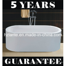 2016 заводские цены Автономные ванны (LT-JF-7045)