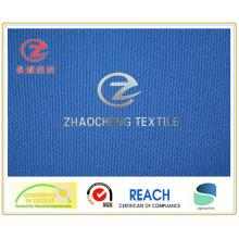 T / C 40/60 Twill Anti-Static (NEW STANDARD) Функационная ткань (ZCFF019)