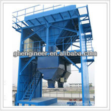 FIBC Weighing and Bagging Machinery