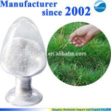 Herbicida agrotóxico de alta qualidade 95% glifosato para ervas daninhas, cas não 1071-83-6 com melhor preço