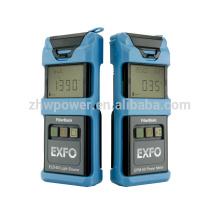 Измеритель оптической мощности ELS-50 источник света, волоконно-оптический источник света EXFO SM-MM OTDR 850/1300/1310 нм 24/25/32 / 30dB