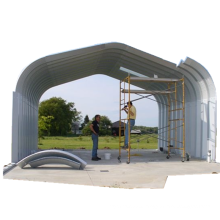 quonset hut kits and arch steel garage quonset metal roof home metal roof storage quonset steel warehouse