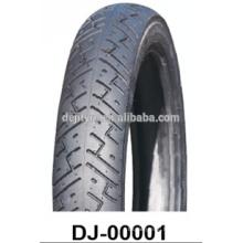 Улица шины 100/90-18 мотоцикла tire100/90-18