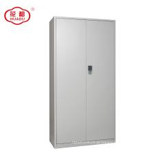 Huadu personalizar guarda-roupa armários fie armazenamento seguro elétrico
