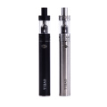 2016 Newest OVELL E- Cigarette Wholesale/ electronic cigarette hot sell