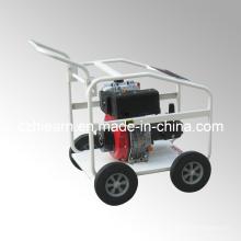 Dieselmotor mit Hochdruckreinigerpumpe (DHPW-2900)
