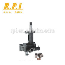 Motorölpumpe für ISUZU 4BD1 OE NR. 8-94366-241-0