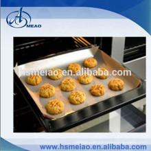 fireproofing heat resistance PTFE baking mat