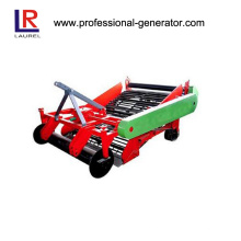 Erntemaschine Mini Knoblauch Harvester, Reaper, Erdnuss Ernte