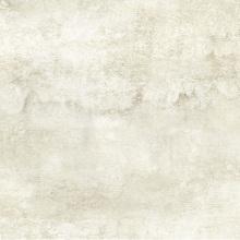 Dsw-2271d05 Folhas De Revestimento De Vinil De Mármore
