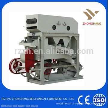 TQLQ Series Rice Destoning Machine