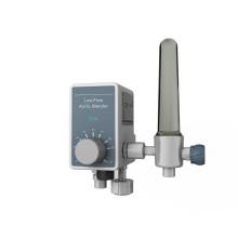 Mezclador de oxígeno aire CPAP ventilador terapia (SC-KL20)
