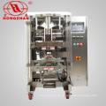 HP1000g automatische Granulat Verpackungsmaschine