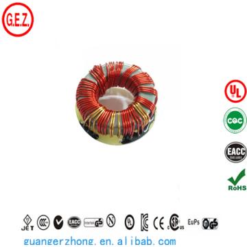 высокое качество тороидальный трансформатор 1кВт