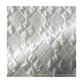 85GSM 100% polyester 250cm width bedding microfiber set fabric for beeding bulk order