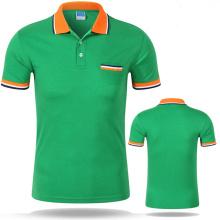 New Arrival Work Uniform Polo Shirt Suits for Unisex