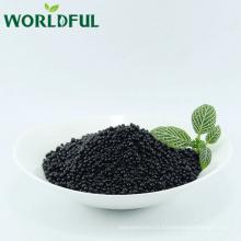 12-0-4, Fertilizante de Aminoácidos NPK