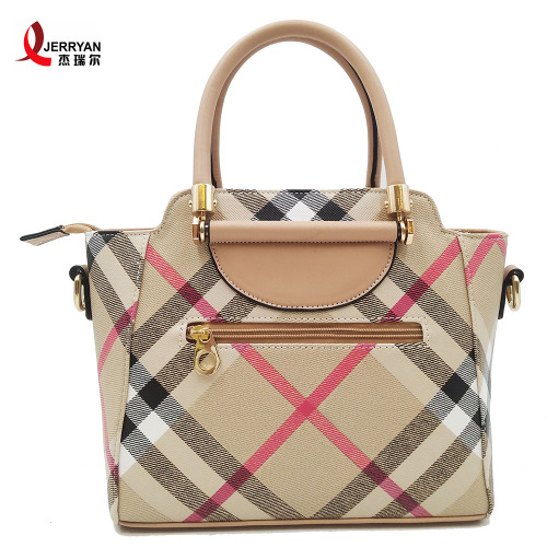 Office Sling Bags Tote Bucket Bags για γυναίκες