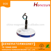 Wholesale Factory directly selling permanent magnet generator
