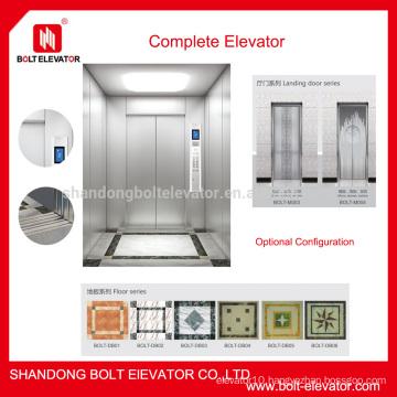used building elevators used residential elevators for sale vertical lift