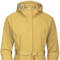 alibaba express design brandnew Suporte personalizado casaco de inverno mulheres grossas