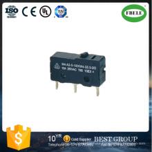 High Quality Micro Switch Mini Micro Switch (FBELE)