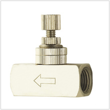 Hardware Parts (J-5) for Simple Filters