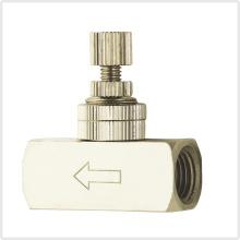 Peças de hardware (J-5) para filtros simples