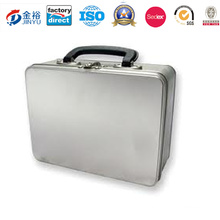 Disney′s Design Food Grade Tin Box for Children′s Lunch
