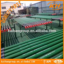 API 11 AX Standard Sucker Stange Pumpe für Brunnenkopf / Ölfeld KH China Fabrik