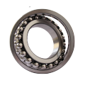 Self-aliging Ball Bearing 1200 Series