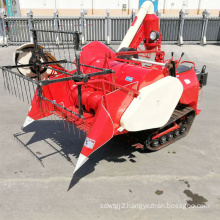 Easy Operation Plow It To Harvest Hashish Potato Harvester Large Cultivator